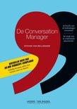 De conversation manager