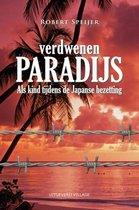 Verdwenen paradijs