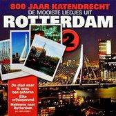 Mooiste Liedjes Uit Rotterdam Deel
