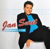 JanSmit.com