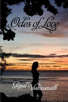 Odes of Love