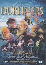 Live -40 Years Reunion-