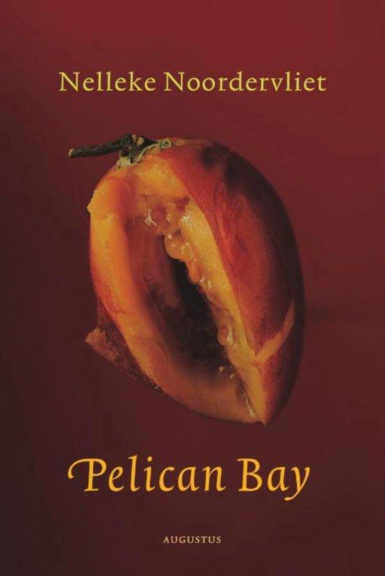 Pelican bay - Nelleke Noordervliet |
