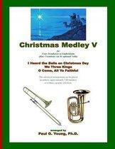 Christmas Medley V
