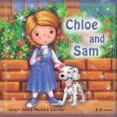 Chloe and Sam