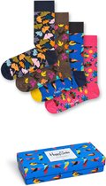 Happy Socks Forest giftbox - Maat 41-46