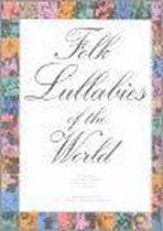 Folk Lullabies of the World