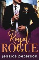 Royal Rogue