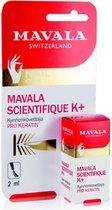 Bareminerals Mavala  Scientifique K+ Nail Hardener 2ml