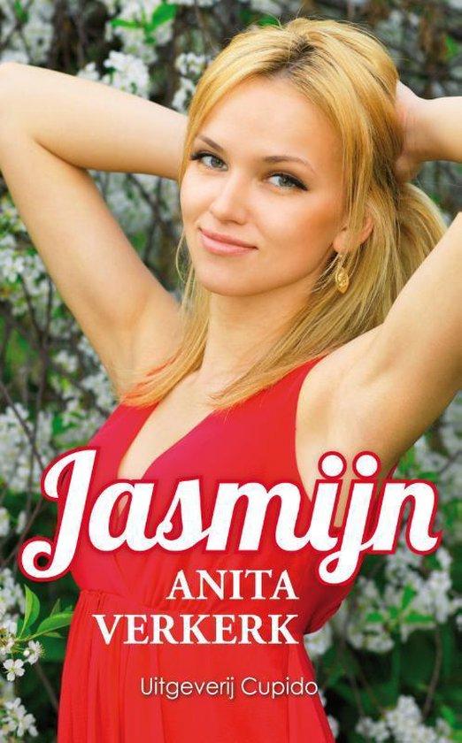 Jasmijn - Anita Verkerk | Fthsonline.com