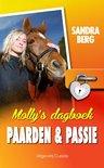 Paarden en passie