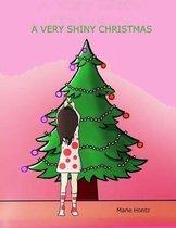 A Very Shiny Christmas