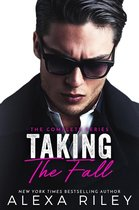 Taking the Fall The Complete Series