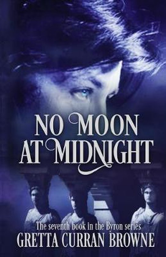 No Moon at Midnight