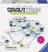 GraviTrax® Starter-Set - Knikkerbaan / Kogelbaan