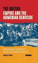 The British Empire and the Armenian Genocide
