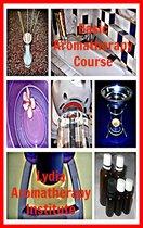 Basic Aromatherapy Course