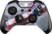 2 Xbox Controller Sticker | Xbox Controller Skin | Cars | Xbox Controller Auto's Skin Sticker | 2 Controller Skins