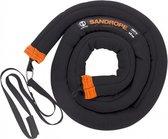 SandRope Battle Rope 30 lbs