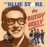 Play Buddy Holly