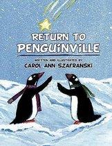 Return to Penguinville