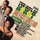 Soul Of Money Records 2