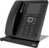 Gigaset Maxwell 2 - Vaste telefoon - Zwart