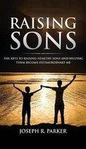 Raising Sons