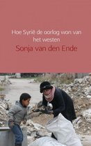 Hoe Syrië de oorlog won van het westen