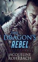 The Dragon's Rebel