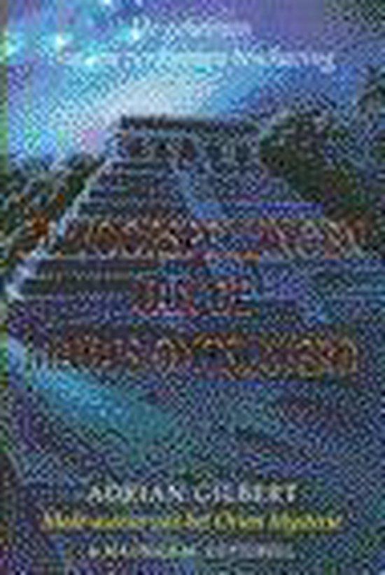 De voorspellingen van de maya's ontsluierd - Adrian Gilbert pdf epub