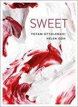 Sweet [Engelstalig]