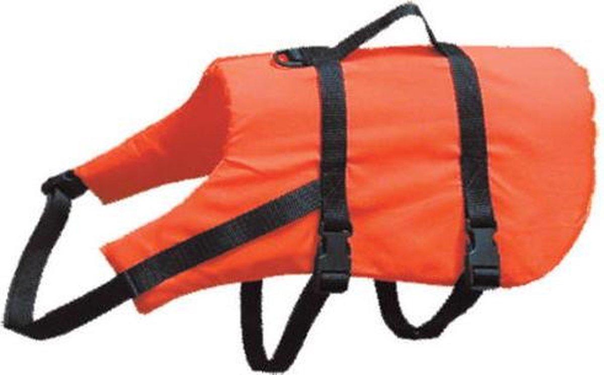 Zwemvest voor honden van 15-40kg