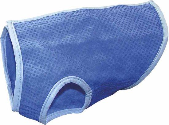 Nobby - Cool ice vest - 25 cm