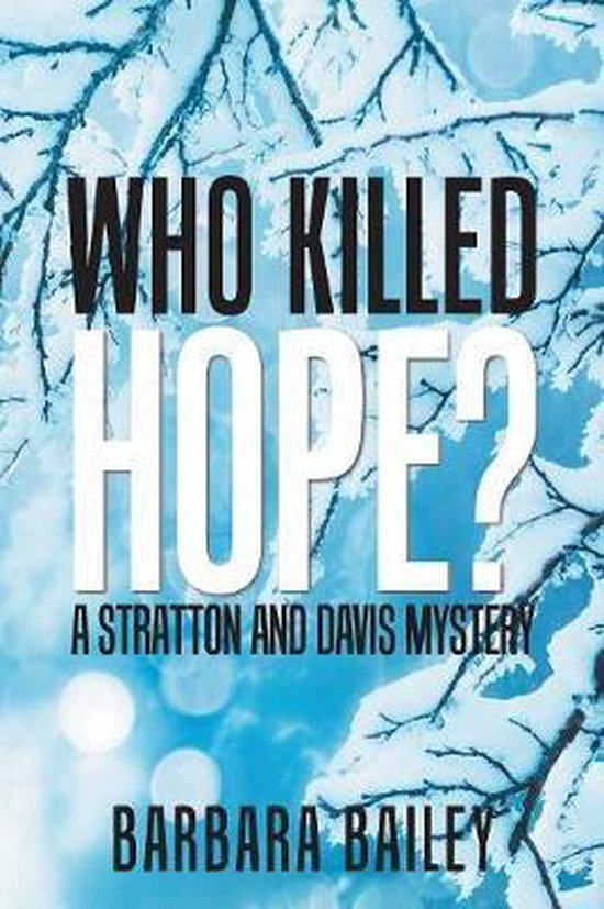 Who Killed Hope?