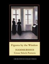 Figures by the Window