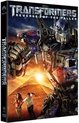 Transformers: Revenge Of The Fallen - Movie
