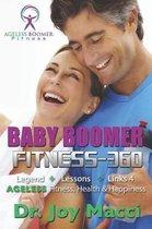 Baby Boomer Fitness 360