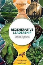 Regenerative Leadership