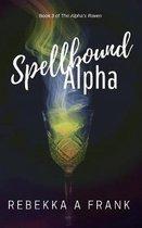 Spellbound Alpha