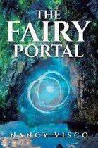 The Fairy Portal