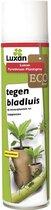 Luxan Pyrethrum Plantspray - Gewasbescherming - 400 ml