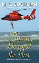 Flying Beyond the Bar