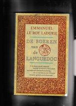 De boeren van de Languedoc
