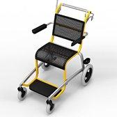 Transportstoel Mobby