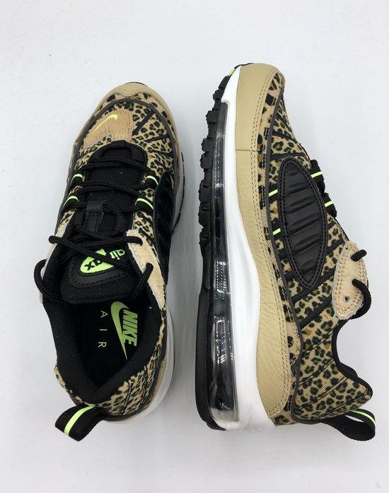 | Nike Air Max 98 PRM Sneakers Dames Maat 38