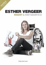 Esther Vergeer
