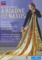 Renee Fleming - Ariadne Auf Naxos