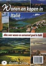 Wonen en kopen in  -   Wonen en kopen in Italie