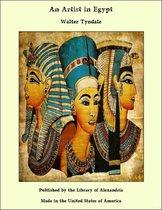 An Artist in Egypt